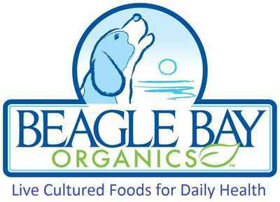 Beagle_bay_logo