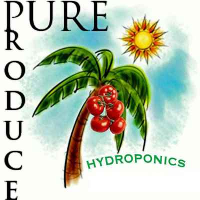 Pure_produce_logo