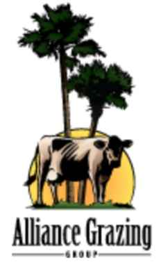 Alliance_grazing_group_logo