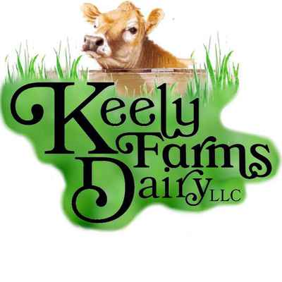 Keely_farms_dairy