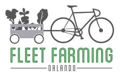 Fleet_farming_logo_-insert_your_city_name.psd