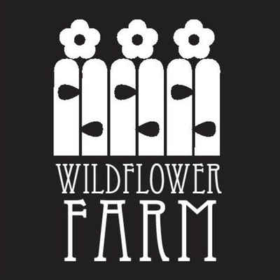 Wildflower-farm-graphic