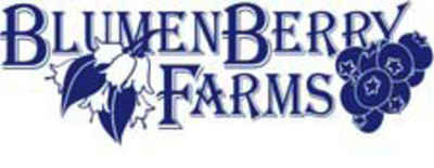 Blumenberry_farm_logo