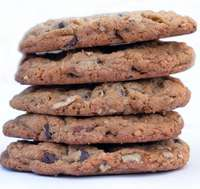 Stack_of_cookies