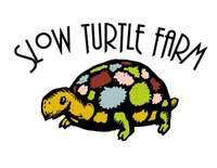 Slow_turtle_farm_logo