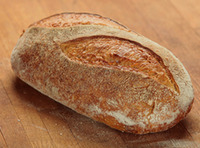 Sourdough_batard