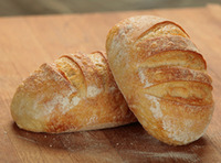 Sourdough_boule_10oz