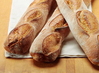 Sourdough_baguette_1lb