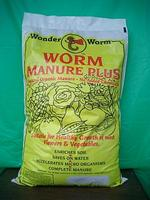 Wonder_worm_and_manure_plus_25lb_bag