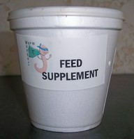 1lbfeedsupplement