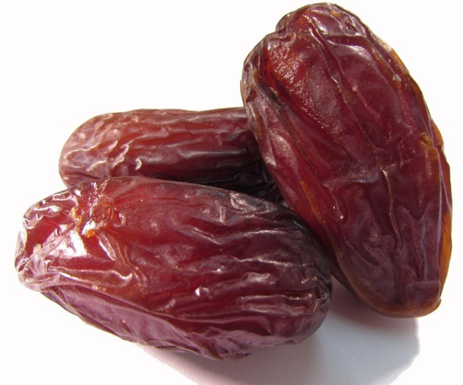 medjool dates massasje date