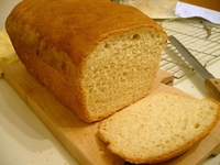 Butter_sandwich_bread