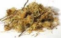 Dried Arnica Flowers http://homegrown.locallygrown.net/market/index/18193