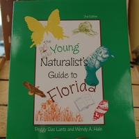 Youngnaturalists__small_